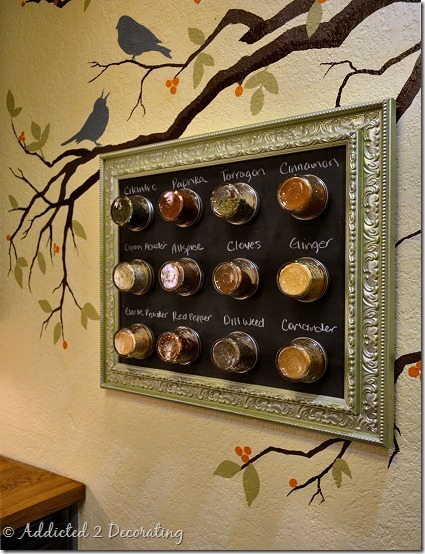 framed-magnetic-spice-rack_thumb[2].jpg