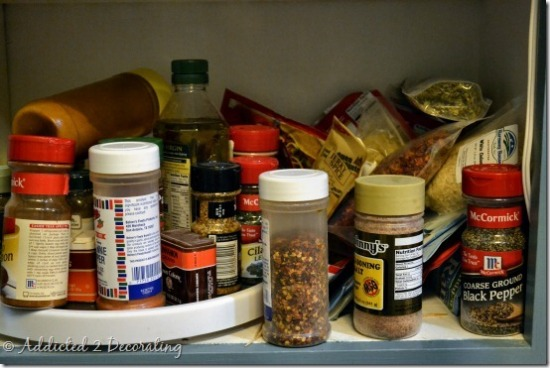 spice-cabinet-with-lazy-susan_thumb.jpg