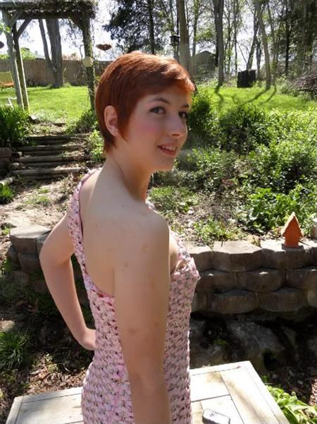 pull-tab-dress3.jpg