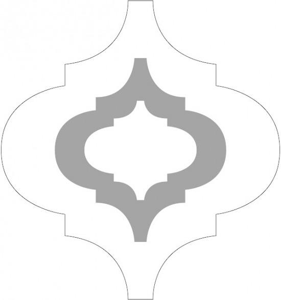 morrocan_pattern.jpg