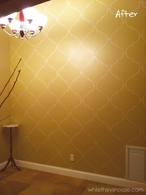 DIY_Wall_Stencil_After.jpg