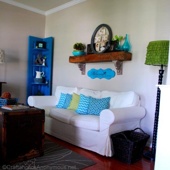 sitting-room-113.jpg