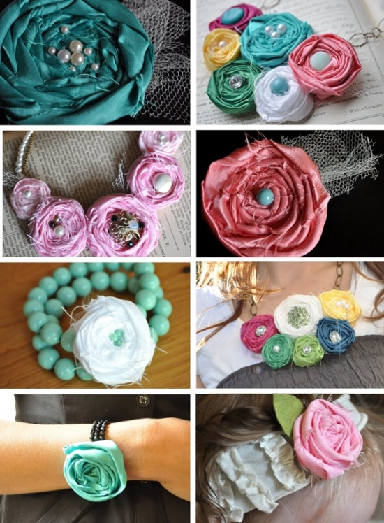 fabric rosette jewelry tutorial.jpg