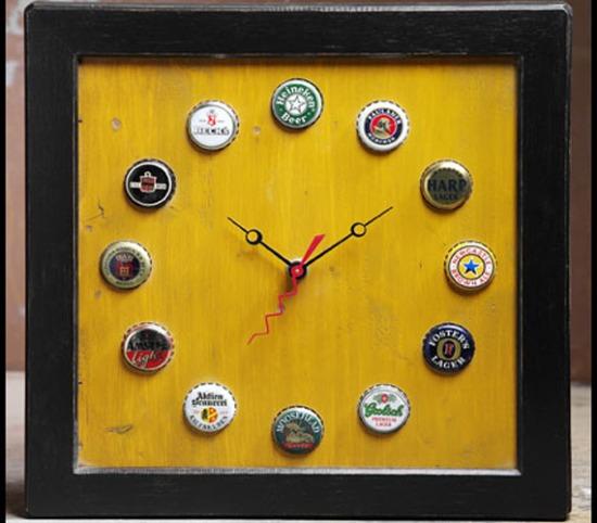 pallet_art_clock.jpg