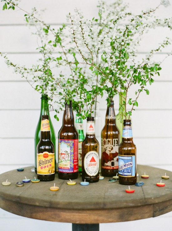 beer-bottle-arrangement1.jpg