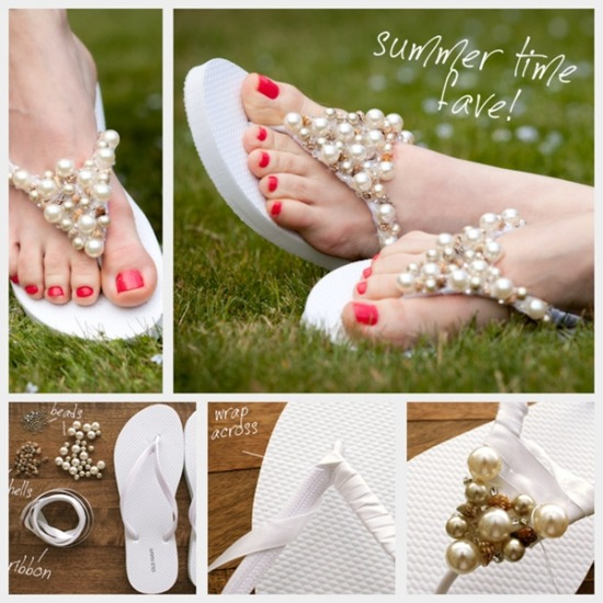 052012-beaded-flip-flops-feature01.jpg