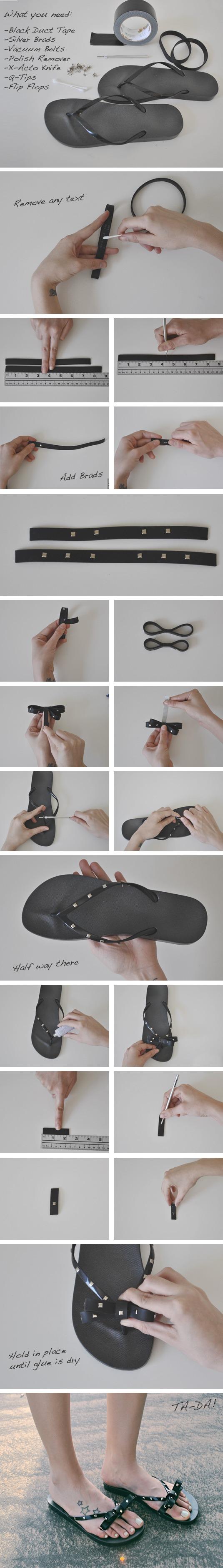 flip-flop-diy.jpg
