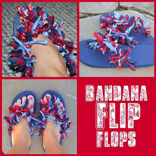 flipflops3.png