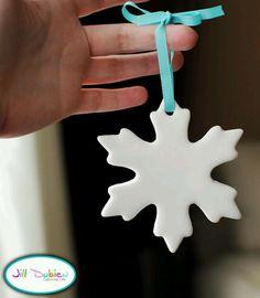 karácsony karácsonyfadísz gyurmarecept házi gyurma porcelángyurma porcelángyurma recept
