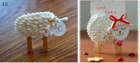 húsvét bárány dekoráció húsvéti dekoráció húsvéti bárány