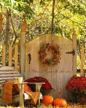 díszes ősz.jpg