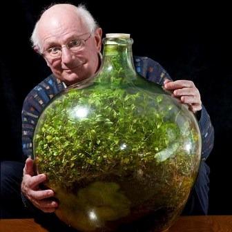 A legjobb lenne palackkertben hazahozni a növényeket.jpg