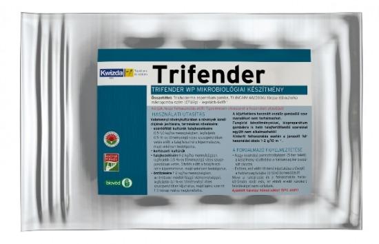 Trifender zacs.jpg