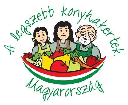 logo_szines.jpg