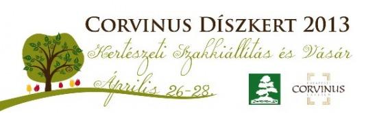 Corvinus_Diszkert_Logo.jpg