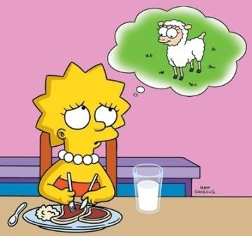 Lisa-Simpson-lisa-simpson-5037997-400-375[1].jpg