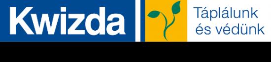 Kwizda_logo 4C.PNG