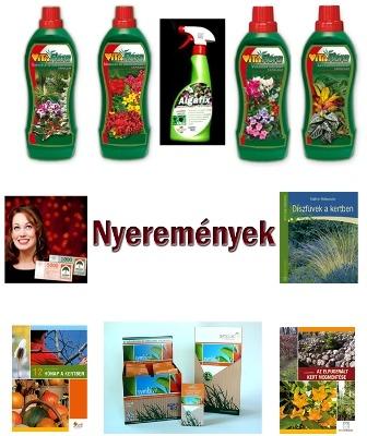 kapanyel_nyeremeny_montazs másolata.jpg