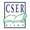 Cser_Logo.jpg