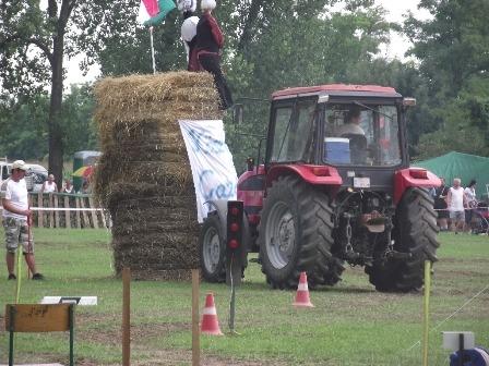 traktorverseny1.JPG