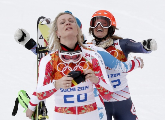 SOCHI, SOTSCHI, SOTCHI, SOCHI 2014, OLYMPISCHE WINTERSPIELE, WINTEROLYMPIADE, JEUX OLYMPIQUES D'HIVER,