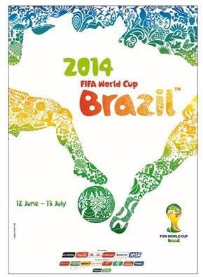 foci-vb hivatalos poszter