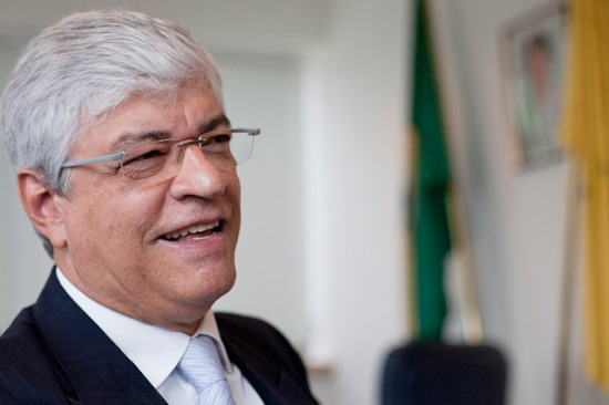 Sérgio Eduardo Moreira Lima
