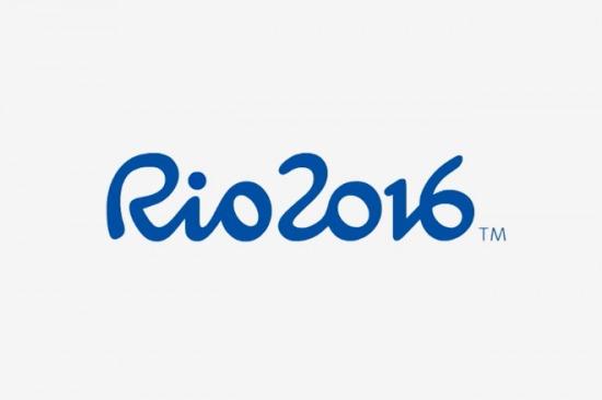 Rio Olimpia 2016