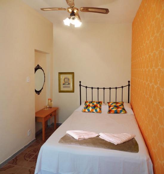 Discovery Hostel Rio