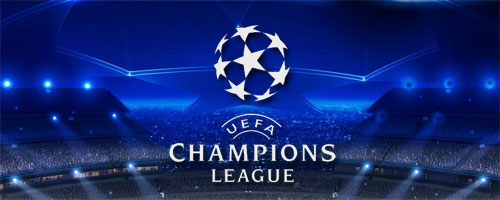 Uefa Champions League - ---=FreeOnLineStreamS=---