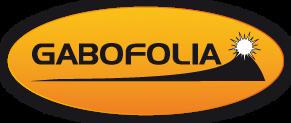 Gabofolia, autófóliázás, épületfóliázás