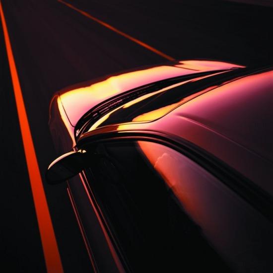 autófólia, UV- védelem