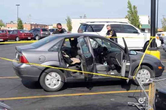 forró autó gyerek autóban hagyott gyerek baleset halál