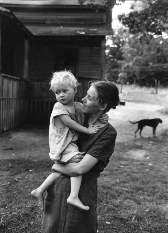 anya anyaság fotók