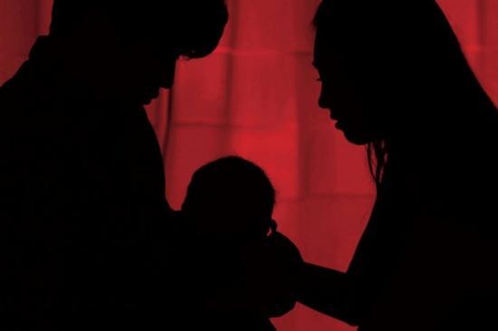 játékfüggőség játékfüggés éhen halt gyerek