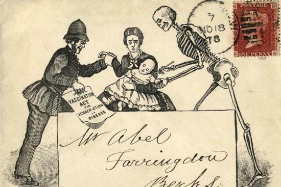 oltásellenesség oltásellenes védőoltás védőoltások