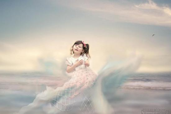 végtaghiány fotósorozat Holly Spring gyerekfotók gyermekfotók