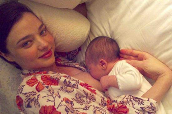 szoptatás anyatej stigma