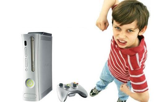 xbox pedofil pedofília internetes játék internetbiztonság netbiztonság