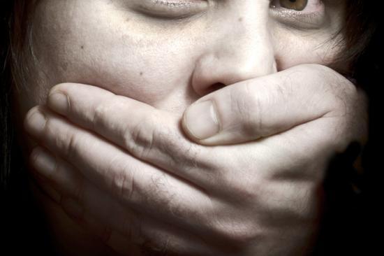 tehetsz róla tehetsz ellene bűnmegelőzés videó nők elleni erőszak áldozathibáztatás
