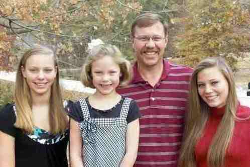 három lány  három lány egy családban  szexista megjegyzések
