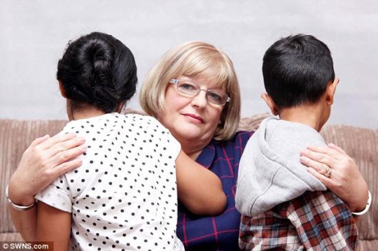 örökbefogadás örökbefogadó idős szülők adoptálás