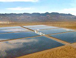 energiapolitika energiafüggőség zöldgazdaság napenergia napelem fenntarthatóság