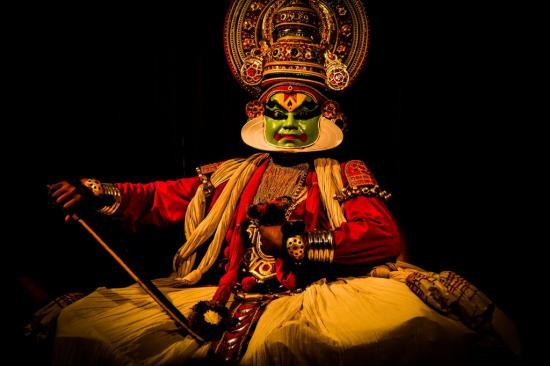 indiai képek filozófia útleírás