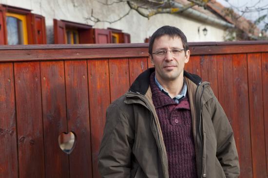 balatoncsicsói plébánia Balatoncsicsó közösségi felújítás Nivegy-völgy vidékfejlesztés szakértők