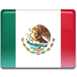 Mexico-Flag-icon.png