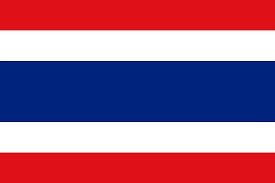 thaiflag.jpeg