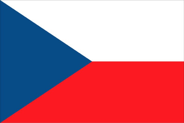 czech-flag.jpeg
