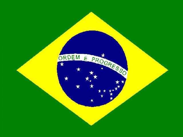 Brazil-National-Flag.jpg
