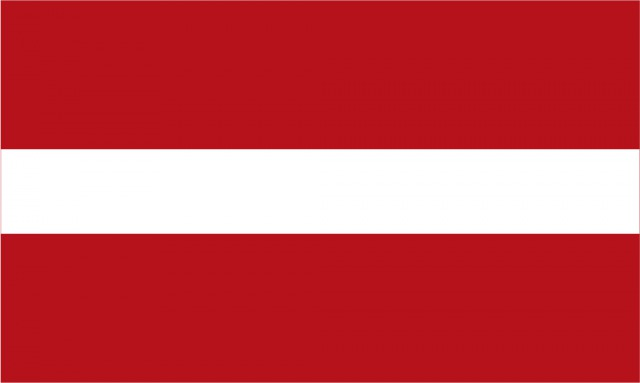 Latvia_flag.jpg